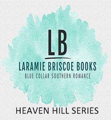 Heaven Hill Series