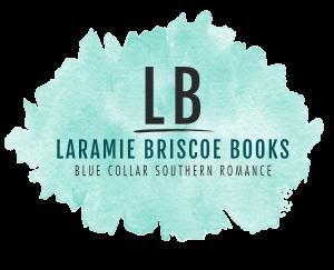 laramie-transparent-large