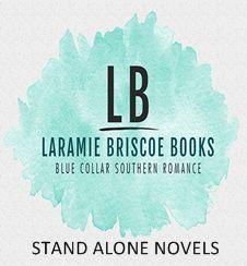 Stand Alone Novels