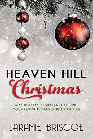 Heaven Hill Christmas